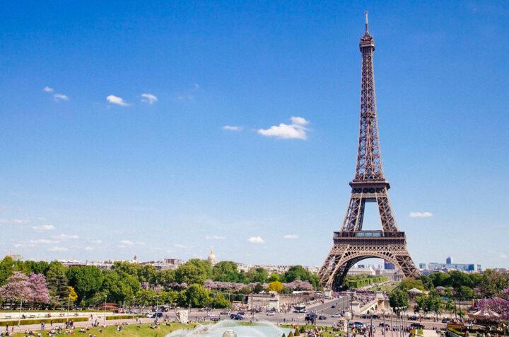 Immersion anglais en France