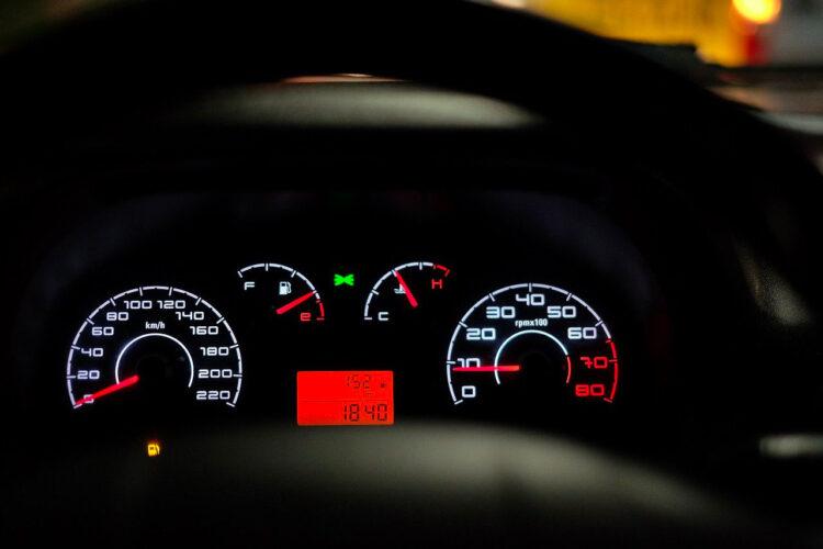 Assurance auto sans avance d'argent