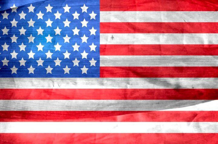 Ambassade des États Unis visa non immigrant